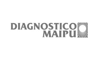 Diagnóstico Maipú