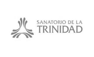 Sanatorio de la Trinidad