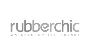Rubberchic