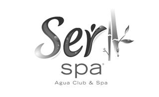Ser Spa