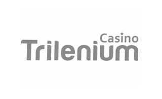 Casino Trilenium
