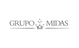 Grupo Midas