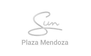 Sun Plaza Mendoza